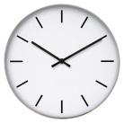 horaire de départ Vélorail Condé sur vire