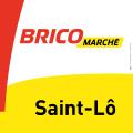 Bricomarché Saint-Lô